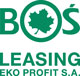 Logo BosBank Leasing